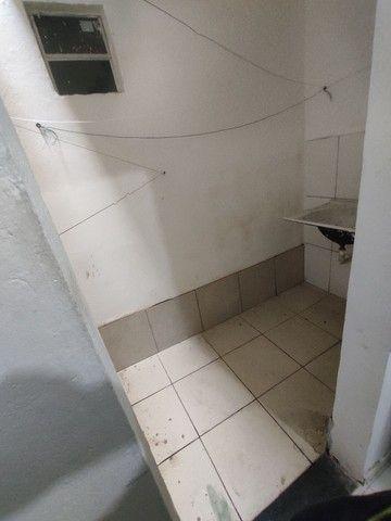 Kitnet e casa 2 quartos - Foto 5