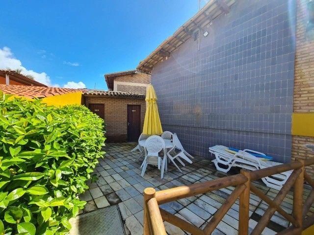 Casa Condominio Fechado, 87m²; 2/4, varanda - Foto 5