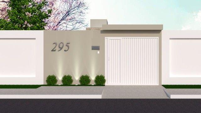 Apartamento para venda tem 70 metros quadrados com 2 quartos em Centro - Palmares - PE - Foto 5