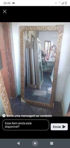 Lindos espelhos - Foto 4