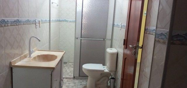 Aluga-se casa no universidade com 03(três) quartos, sendo um suíte - Foto 8