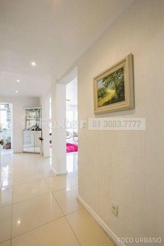 Apartamento de 2 quartos à venda Rua Silva Jardim, Auxiliadora - Porto Alegre - Foto 9