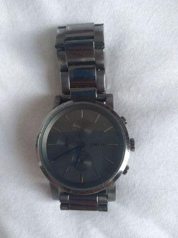 Relógio DKNY - Foto 2