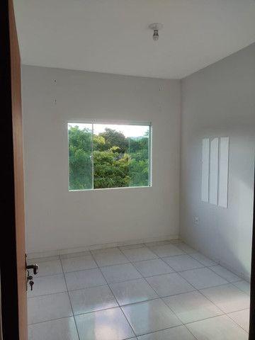 Vende-se apartamento no Eldorado, em Timóteo  - Foto 9