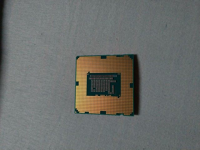 Vendo ou troco Pentium G2030  - Foto 2