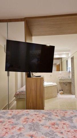 Apartamento com 2 quartos no Setor Aeroporto - Foto 9