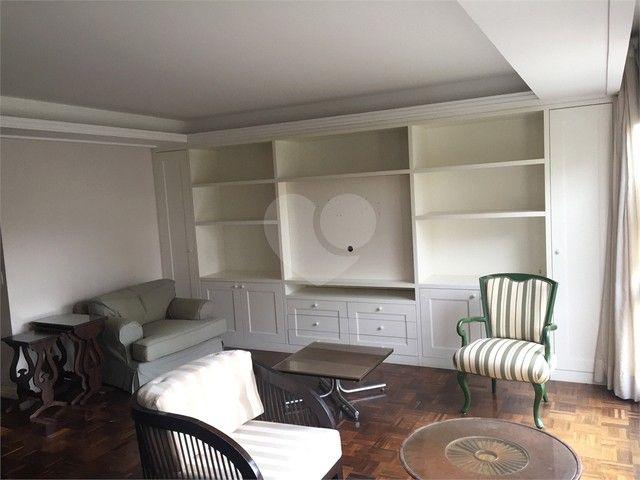 Porto Alegre - Apartamento Padrão - BELA VISTA - Foto 7