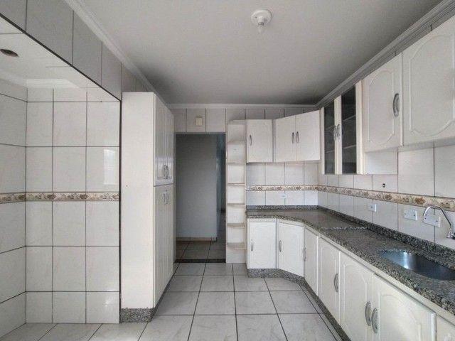 Locação   Apartamento com 90 m², 3 dormitório(s), 1 vaga(s). Zona 07, Maringá - Foto 14