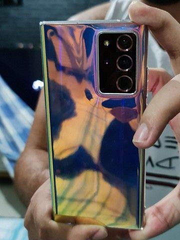 Case Samsung Note 20 Ultra - Foto 5