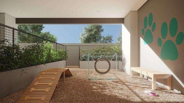 Blume Apartments - Apartamento de 75 à 112m², com 2 à 3 Dorm - Serrinha - GO - Foto 7