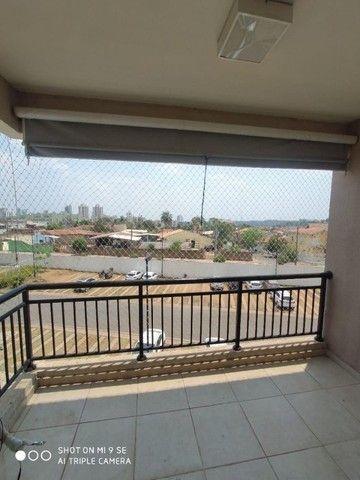 Vendo Apartamento de 3 quartos no Golden Green Residence - Foto 7