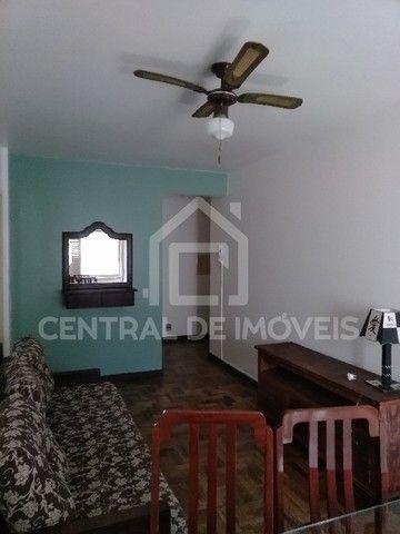 Locação Apartamento PORTO ALEGRE RS Brasil - Foto 3