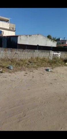 Terreno 12,60 x 31,65 em Praia azul - Pitimbu - Foto 2