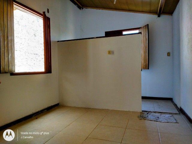 Casa para venda tem 147 metros quadrados com 3 quartos em Arembepe (Abrantes) - Camaçari - - Foto 16