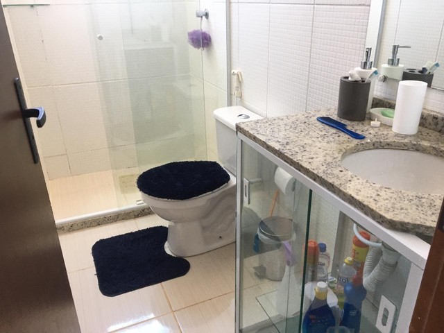 Linda casa em condomínio fechado em Porto de Sauípe - BA / venda e aluguel temporada. - Foto 15