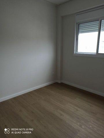 Linda cobertura de 128 m² na Savassi - Foto 7