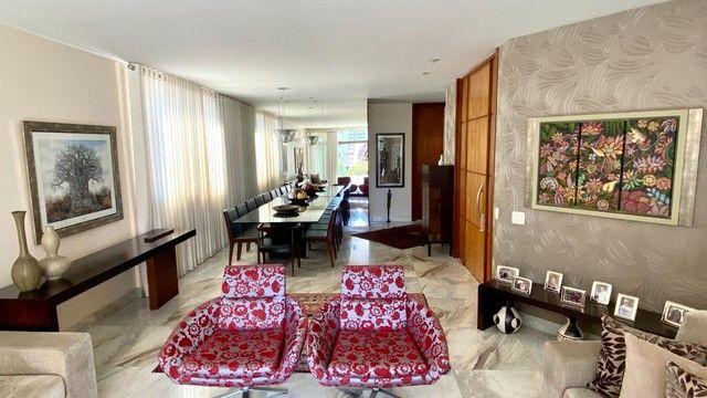 Quatro quartos na Serra - Foto 2