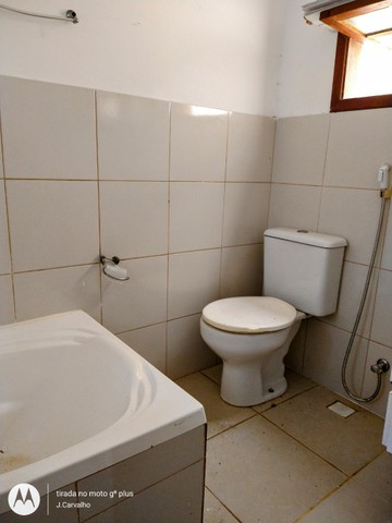 Casa para venda tem 147 metros quadrados com 3 quartos em Arembepe (Abrantes) - Camaçari - - Foto 13