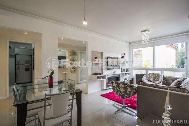 Apartamento de 2 quartos à venda Rua Silva Jardim, Auxiliadora - Porto Alegre - Foto 3