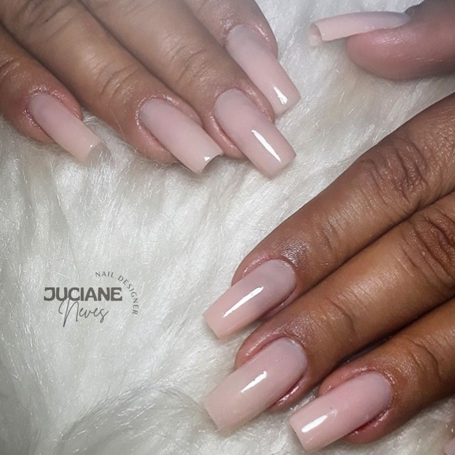 Manicure Pedicure  - Foto 3