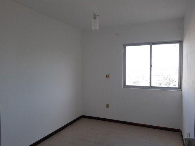Apartamento com 2 dormitórios para alugar, 70 m² por R$ 0/mês - Moradas da Bolandeira - Im - Foto 11