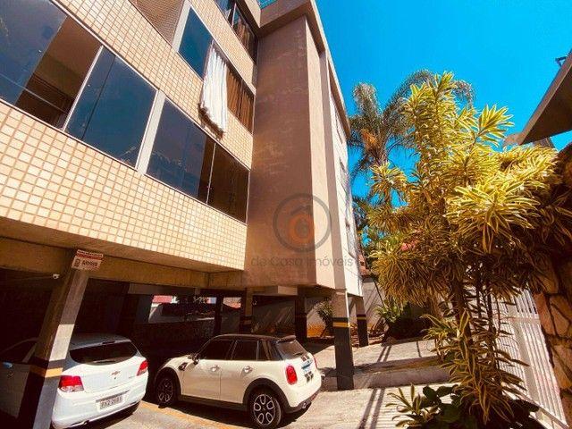 Apartamento com 3 quartos 134 m² à venda bairro Padre Eustáquio - Belo Horizonte/ MG - Foto 2