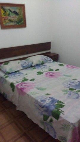 Hg463 Casa em Unamar  - Foto 5