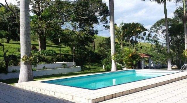 Casa à venda em Aldeia Km 16 - Foto 5