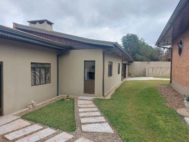 Linda Casa  352.55 m² c/ Terreno 1136.00 m2 - Palmas - Foto 12