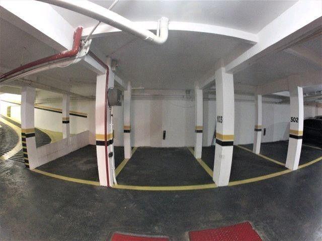 Locação   Apartamento com 86.25 m², 3 dormitório(s), 1 vaga(s). Zona 07, Maringá - Foto 16
