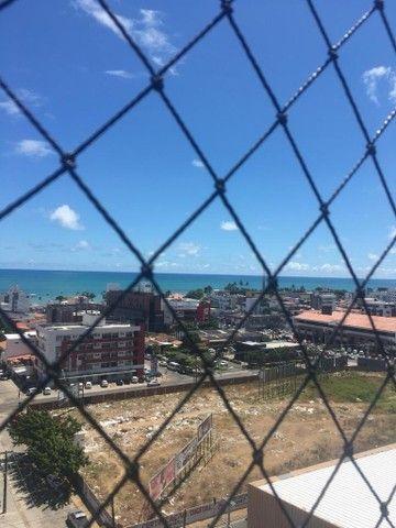 Alugo excelente apt em Manaira  - Foto 2