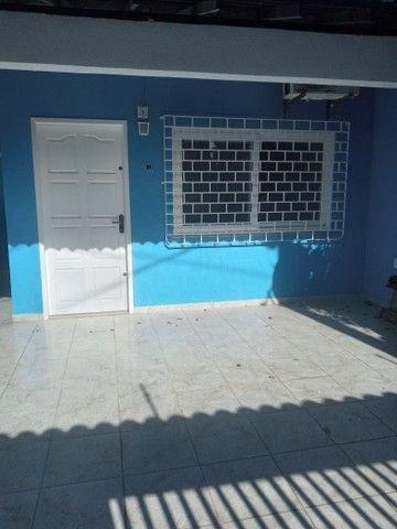 Casa linear - Foto 17