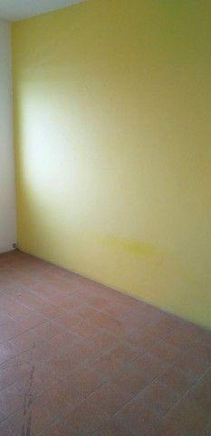 Aluga-se apartamento Medeiros Neto 1 - Foto 8