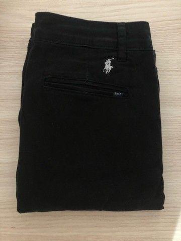 Calça da Polo Ralph Lauren  - Foto 2