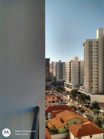 C = Edifício Classic 03 Qts Suíte 02 Vgs Nascente Pelinca Custo Benefício Baixou Preço ! - Foto 7