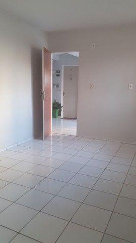 Alugo Apartamento 2 quartos super life castanhal  - Foto 2