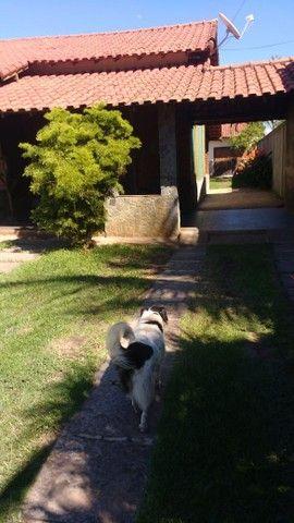 Hg463 Casa em Unamar  - Foto 6