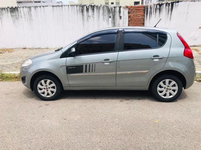 Fiat Palio 1.4 Atractive 13/14 - Foto 2