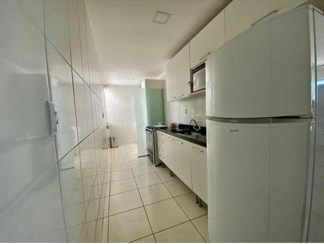 Apartamento Mobiliado Parque Caravelas - Foto 4