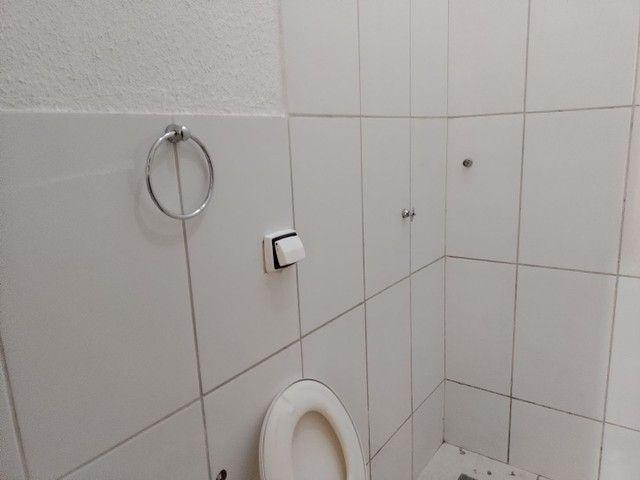 Vendo Casa Nova Lima - Foto 2
