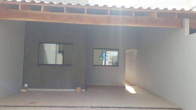 VENDA - SÃO JORGE DA LAGOA - Foto 2