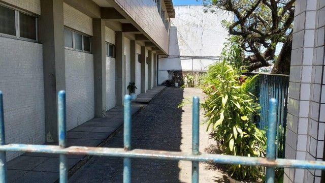 Alugo área na Av. Norte com 4.000m² / Vasco da Gama - Recife - PE - Foto 11