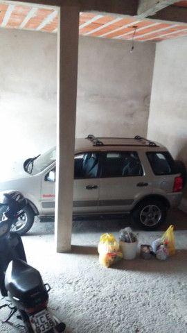 Casa à venda - Canãazinho/ Ipatinga - Foto 8