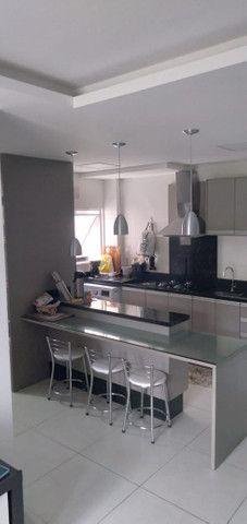 Excelente apartamento com 02 dormitórios no Bairro Ipiranga/ São José - Foto 3