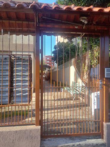 Alugo direto Apartamento Canoas - Foto 16