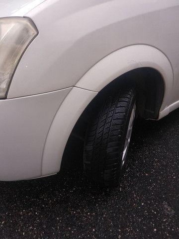 Chevrolet Meriva Joy 1.4 - Foto 5