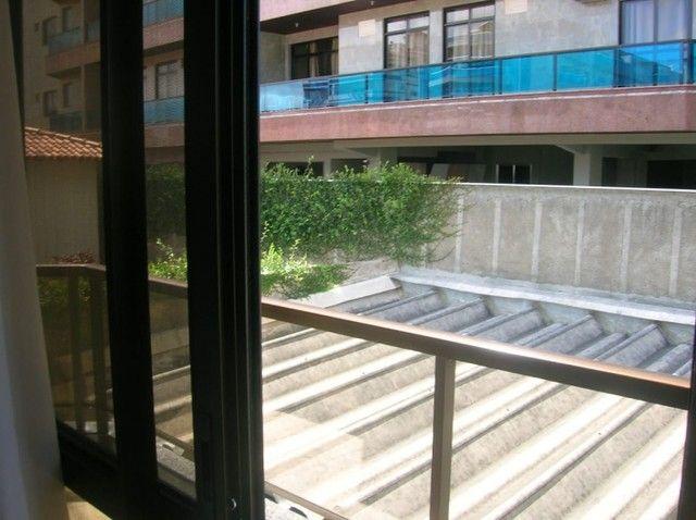 VENDA - APARTAMENTO, 3 QUARTOS (1 SUÍTE) - PASSAGEM - Foto 13