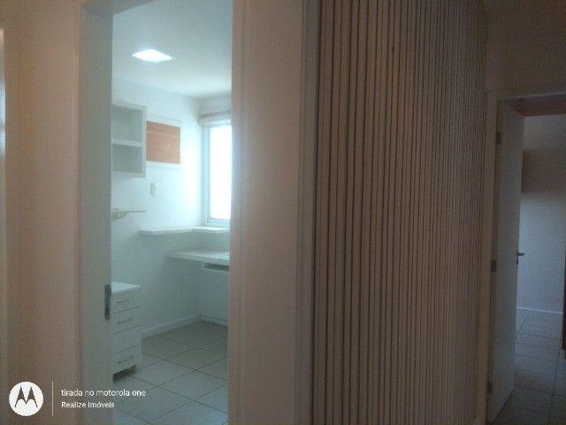 C = Edifício Classic 03 Qts Suíte 02 Vgs Nascente Pelinca Custo Benefício Baixou Preço ! - Foto 9