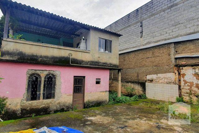 Casa à venda com 3 dormitórios em Santa mônica, Belo horizonte cod:277758 - Foto 16