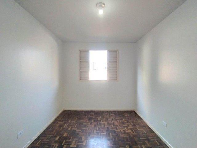 Locação   Apartamento com 90 m², 3 dormitório(s), 1 vaga(s). Zona 07, Maringá - Foto 10